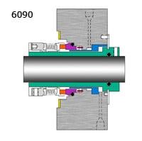6090_diagram