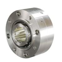 mechanical_seals_2050_series1