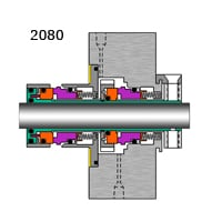 mechanical_seals_2080_series_diagram