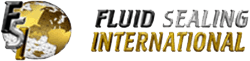 Fluid Sealing International