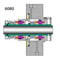 6080_diagram