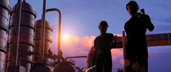 Oil_Gas_Fluid_Seals