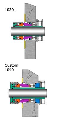 mechanical_seals_1000_versatility_diagram