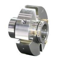 mechanical_seals_2080_series1