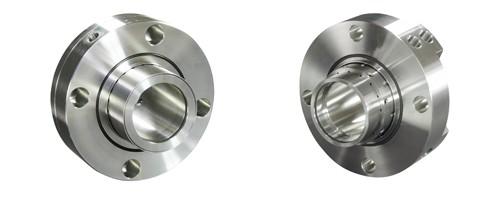 mechanical_seals_3000_series