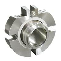 mechanical_seals_6030