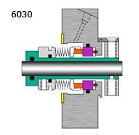 6040_diagram