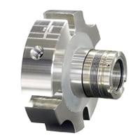 gas-oil-mechanical-seals-series-6080