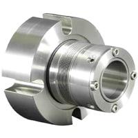 gas-oil-mechanical-seals-series-6090