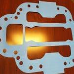 world-fsi-fluid-sealing-international-gasket-reverse-engineering-mechanical-seals